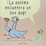 Paloma necesita un baño! (Álbums Locomotora): Amazon.es
