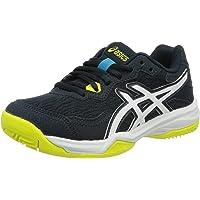ASICS Gel-Padel Pro 4 GS, Indoor Court Shoe Unisex niños