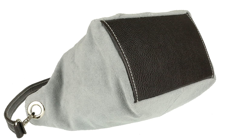 W 7, H 7, D 4 inches H 17 Girly Handbags D 10 cm Bolso al hombro para mujer W 17