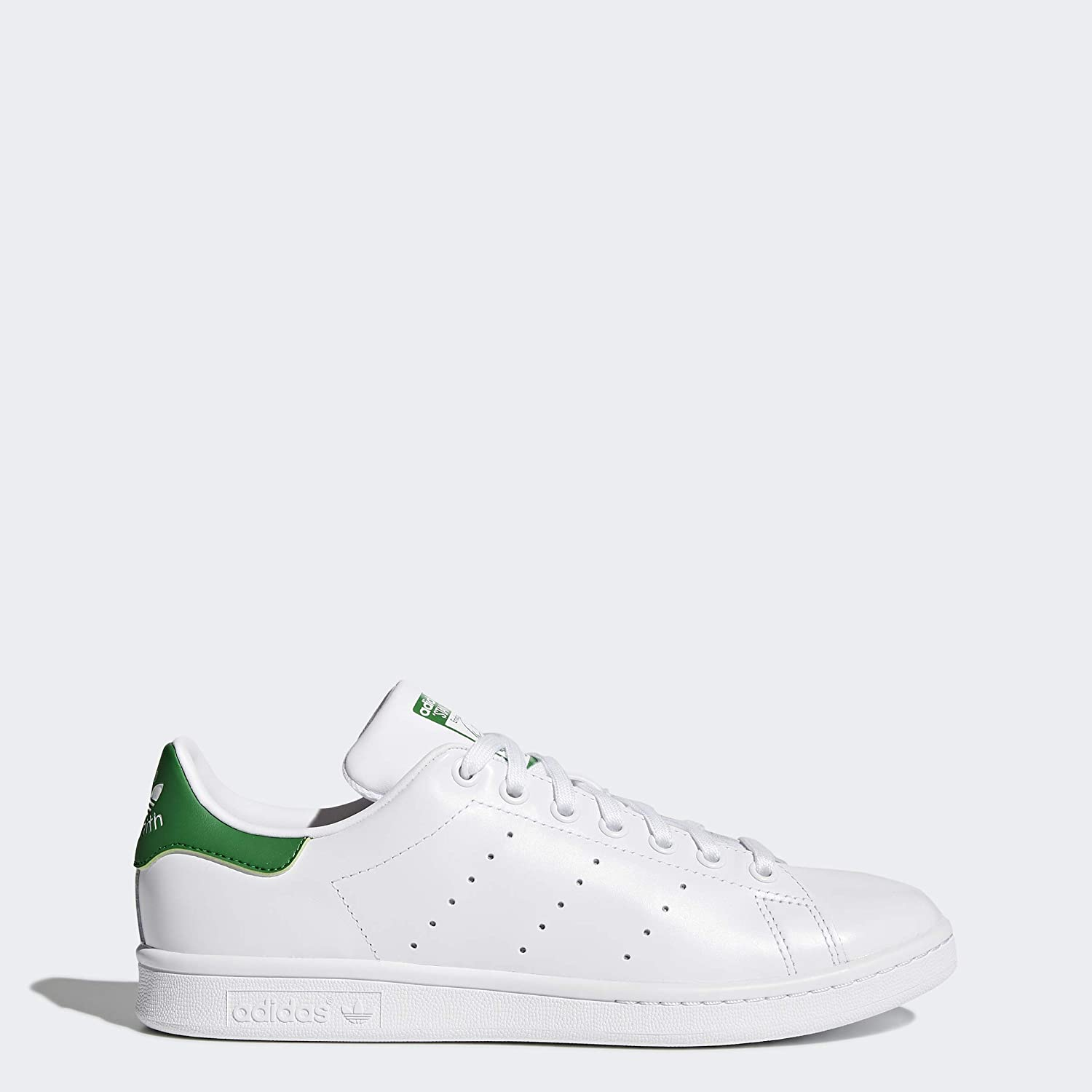 adidas Unisex Adults Stan Smith 325 Trainers