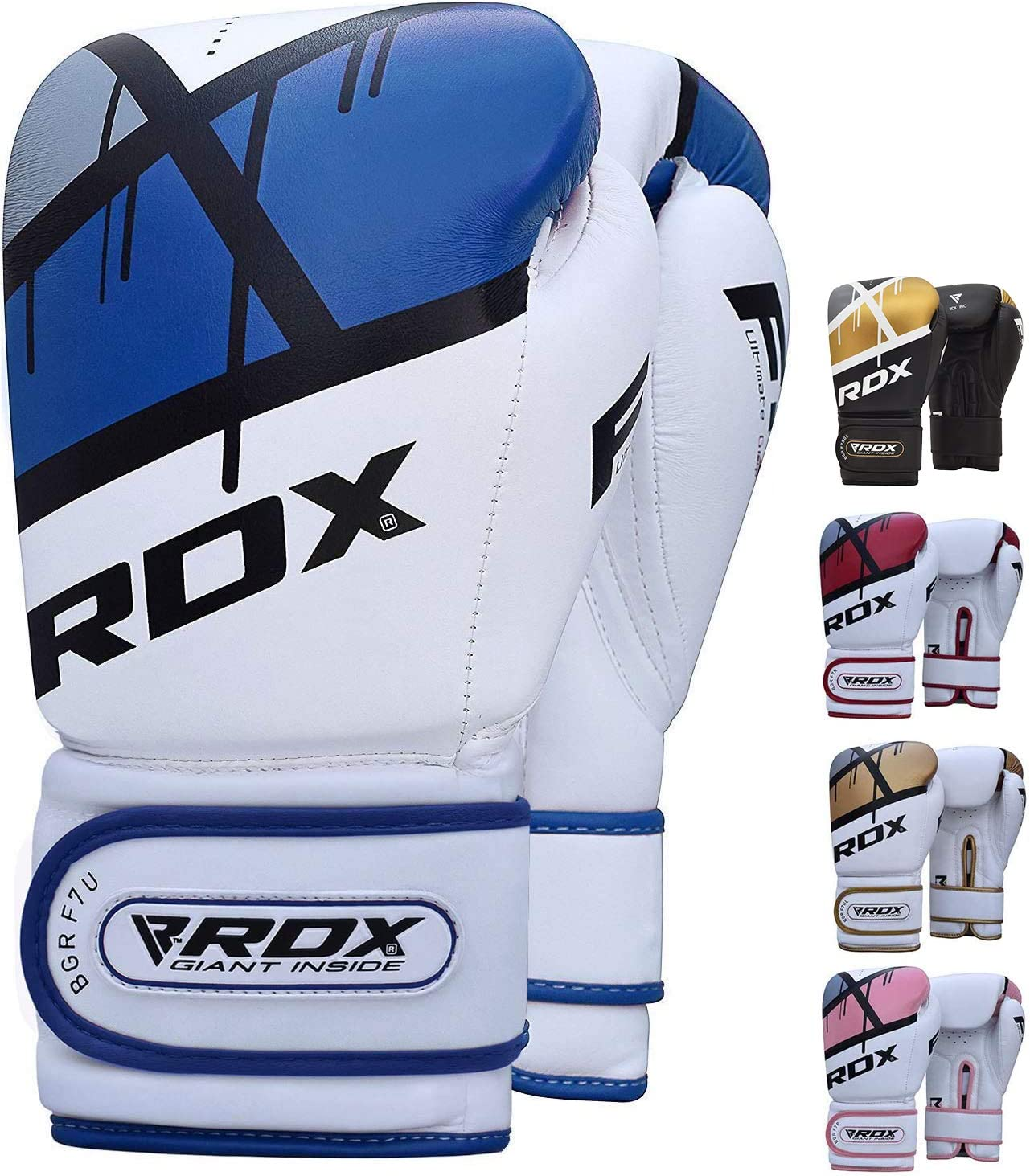 10 Best Kickboxing Gloves [current_date format='F Y'] 10