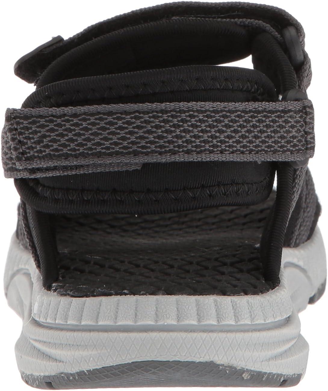 Kamik Kids Match Sandal