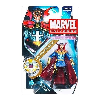 Los Vengadores Infinito 3//4 de pulgada Serie 3 Figura De Acción-star-lord