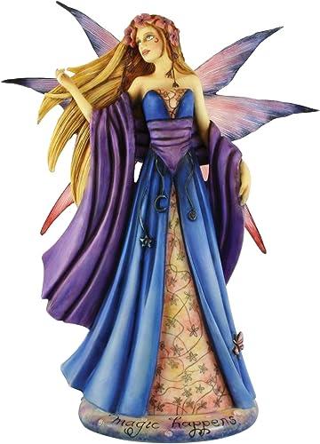 Fairysite Dragonsite Munro Magic Happens – JG50161 – Jessica Galbreth