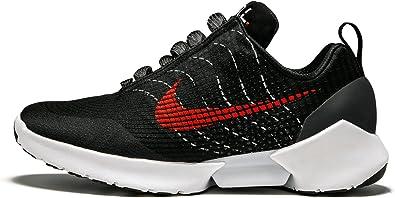 Amazon.com | Nike Hyper Adapt | Shoes