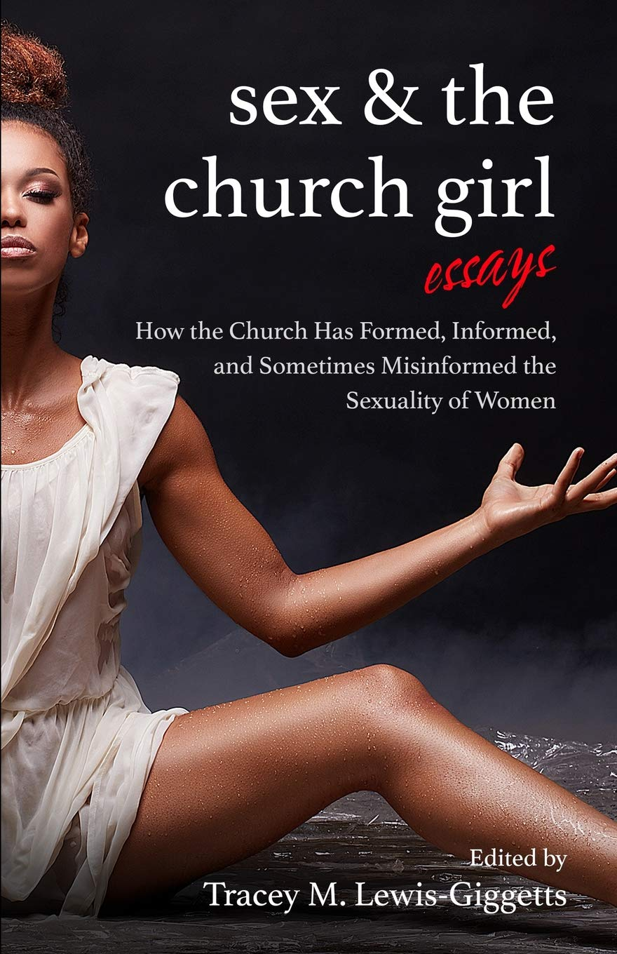 Church and sex