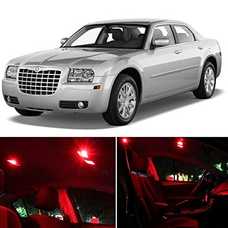 l sale chrysler s cars red awd pic for used cargurus