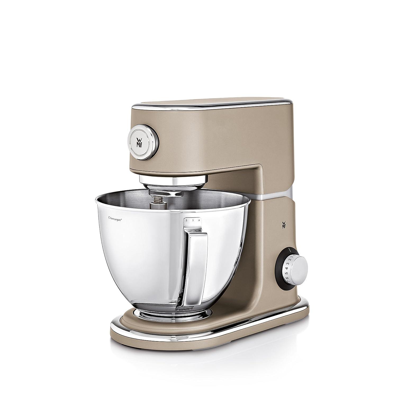 Kohler Küchenmaschine Ersatzteile: Beautiful