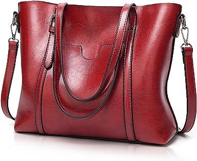 Wine cup Leather Handbags Women Bags Ladies Shoulder Bag Female Real Leather messenger bag