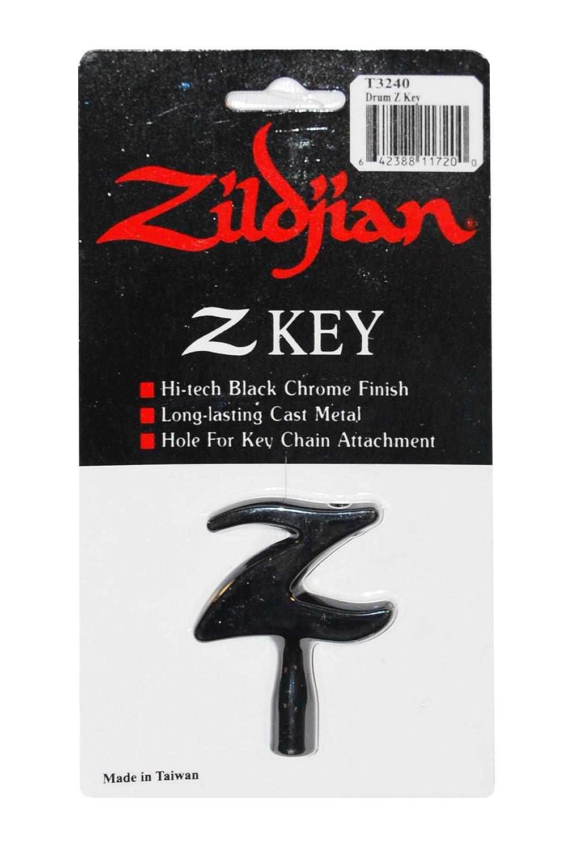 Zildjian Z-Key Tuning Key T3240