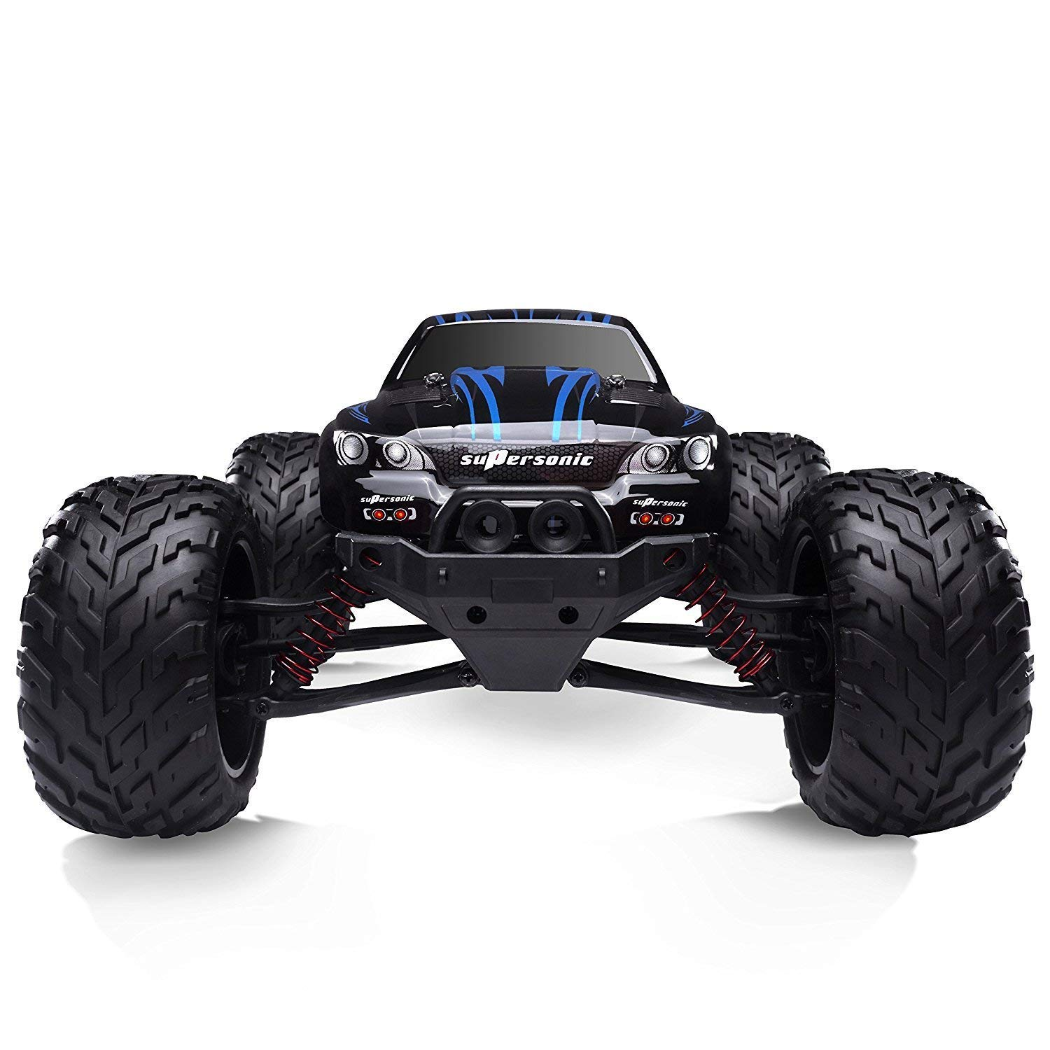 Best RC Cars Reviews: Check out the Top Models on the Market in 2021 2
