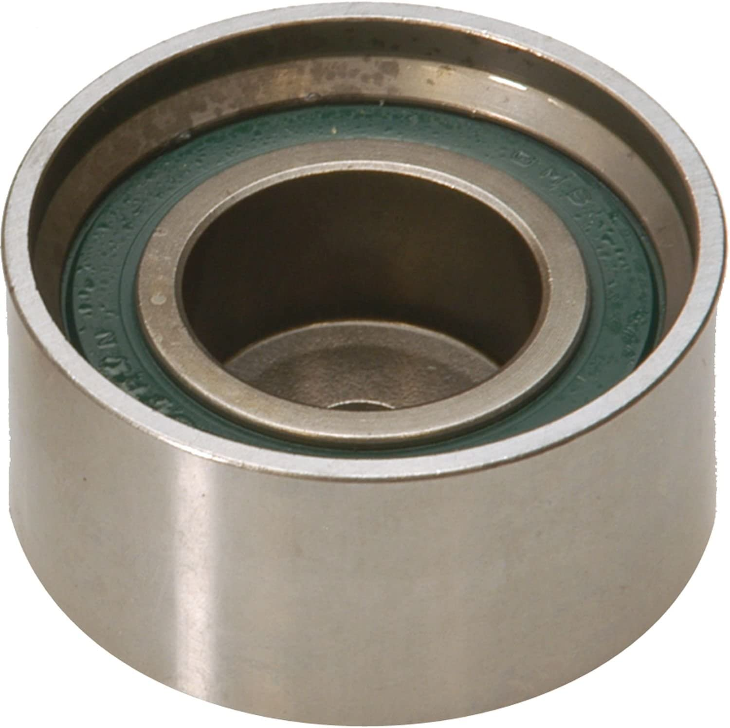 ACDelco 38382 Professional Automatic Belt Tensioner and Pulley Assembly