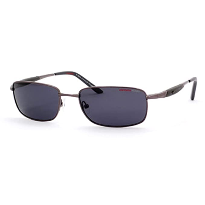 Amazon.com: Carrera 506 Gafas de sol, L: Clothing