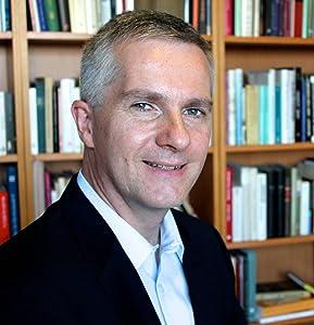 Markus Rathey
