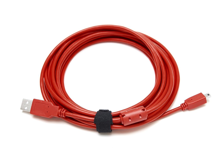 wrg 3209] nikon d40 usb cable schematicamazon com usb 2 0 mini b 5 pin tether cable 15ft 15