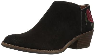 Women's LK-FAITHLY2 Ankle Boot