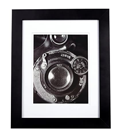 Wall solutions picture frames — 2