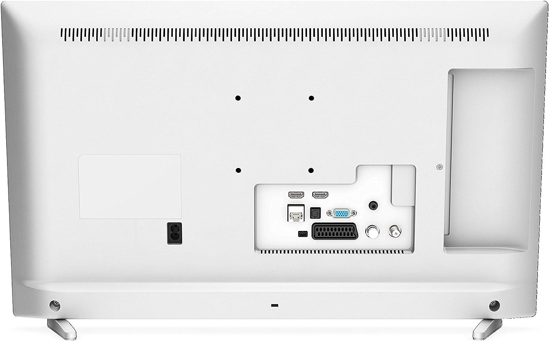 Philips - Televisor (61 cm (24