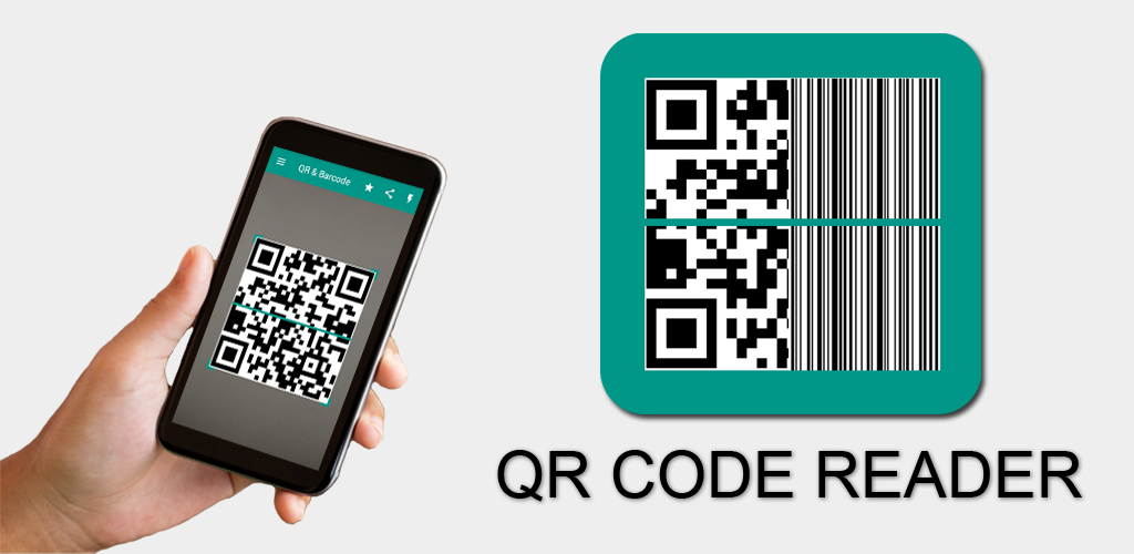 amazon com qr code reader appstore for android