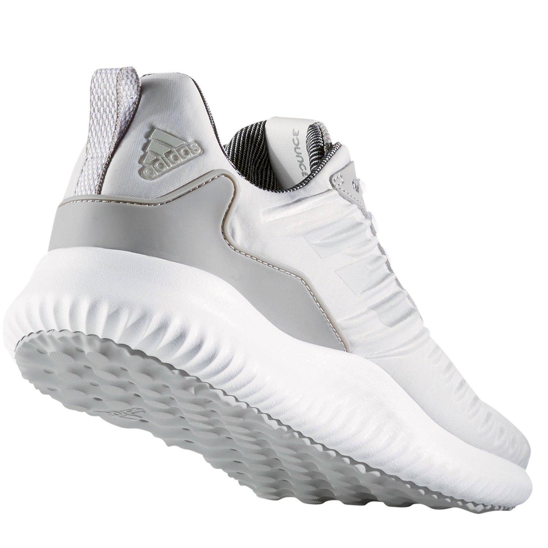 97c910219 ZAPATILLA ADIDAS B39271 ALPHABOUNCE LUX GRIS 39 1 3 Grey  Amazon.ca  Shoes    Handbags
