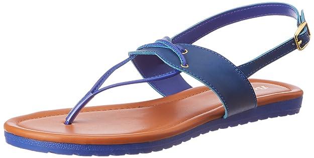 BATA Women's Serena Fashion Sandals Women's Fashion Sandals at amazon