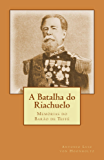 A Batalha do Riachuelo