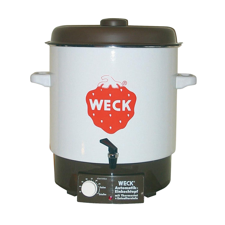 Weck WAT 14 A