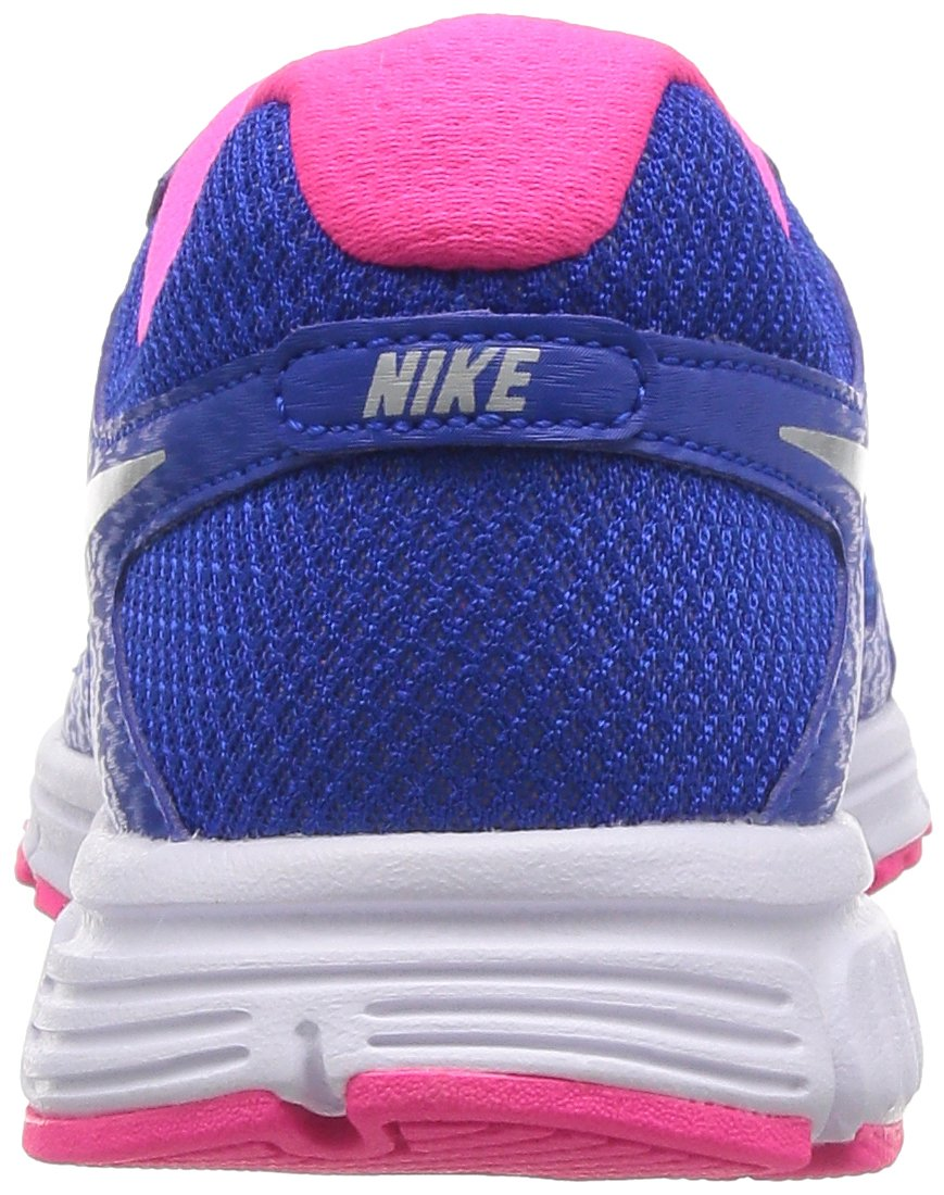 51d01979cad1b where can i buy amazon nike revolution 2 msl sneaker running women kids  trainer blue industrial