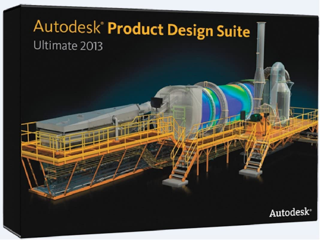 Where To Buy Factory Design Suite Ultimate 2013