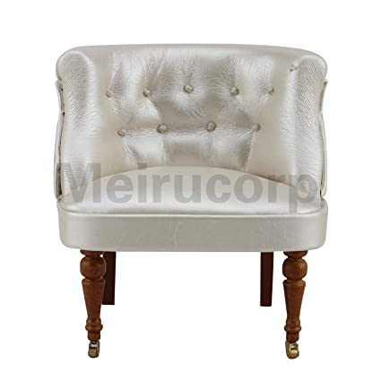 Amazon.com: Meirucorp Dollhouse - Mueble en miniatura ...