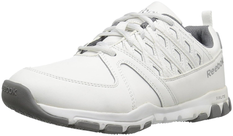 岩崎製作所 IWA 消防編上げ靴 PRIBON(プリボン) 25.5cm IWA-PRIBON-255 [カラー:ブラック] [サイズ:25.5] B01M5CVVYF
