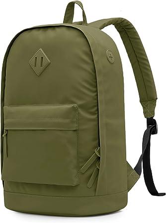 HotStyle Waterproof Casual Minimalist Backpack