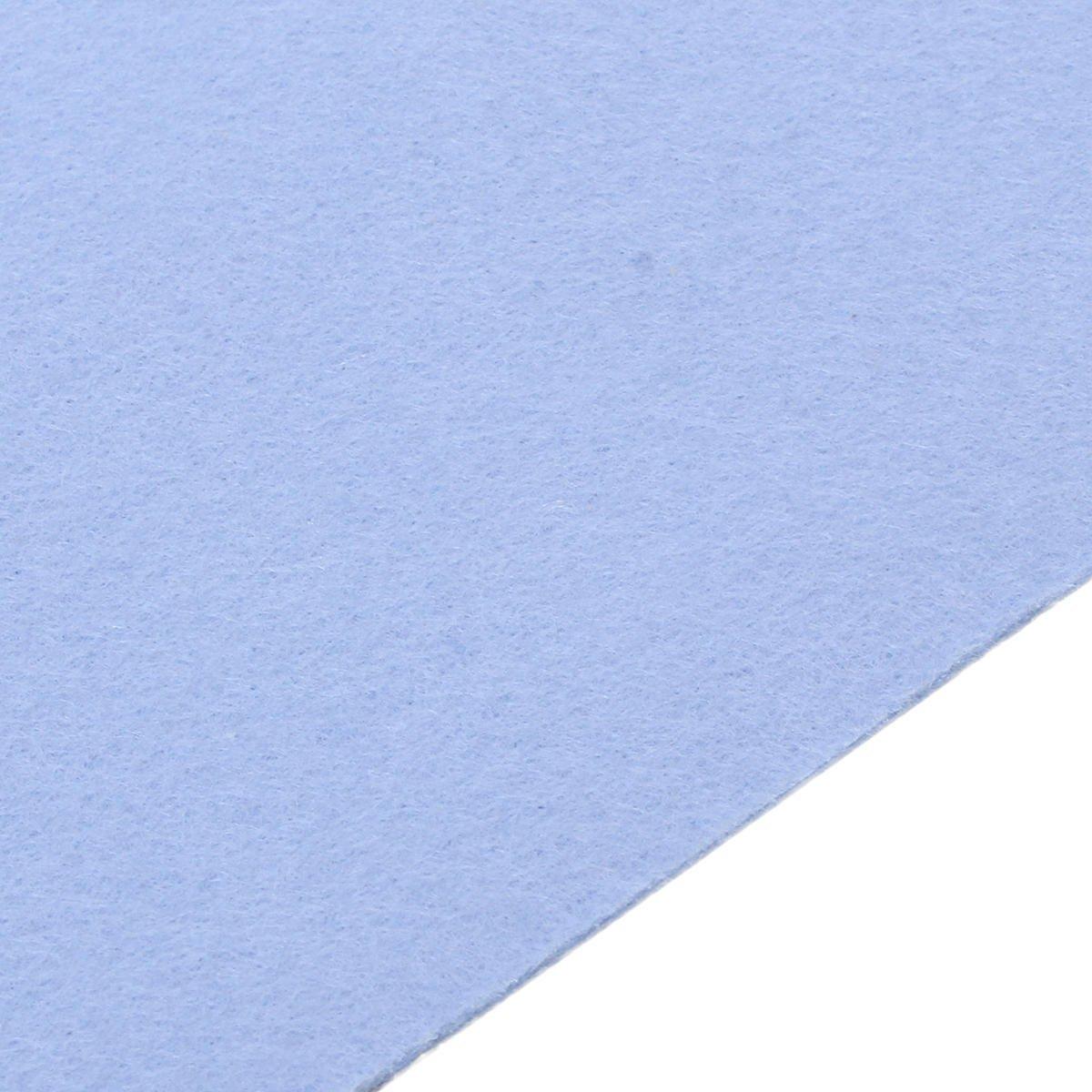 Mitt - 22pcs Functional Wash Dry Wiper Luffa Fiber Hand - Helping Hired Handwriting Pass Bridge Player Mauler