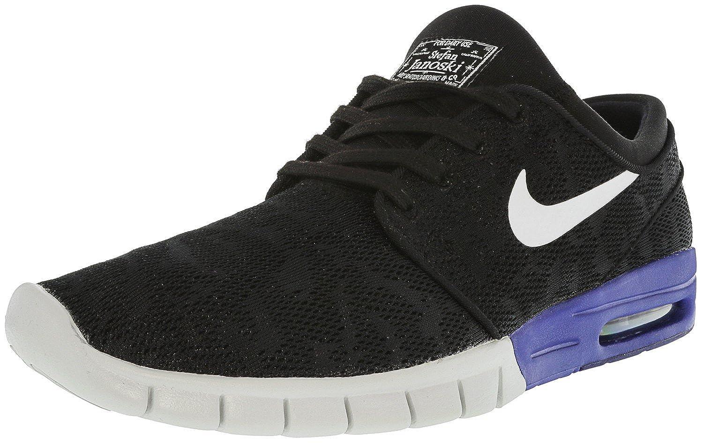 Nike STEFAN JANOSKI JANOSKI JANOSKI MAX Unisex-Erwachsene Turnschuhe B06X8ZS388 9c9a46