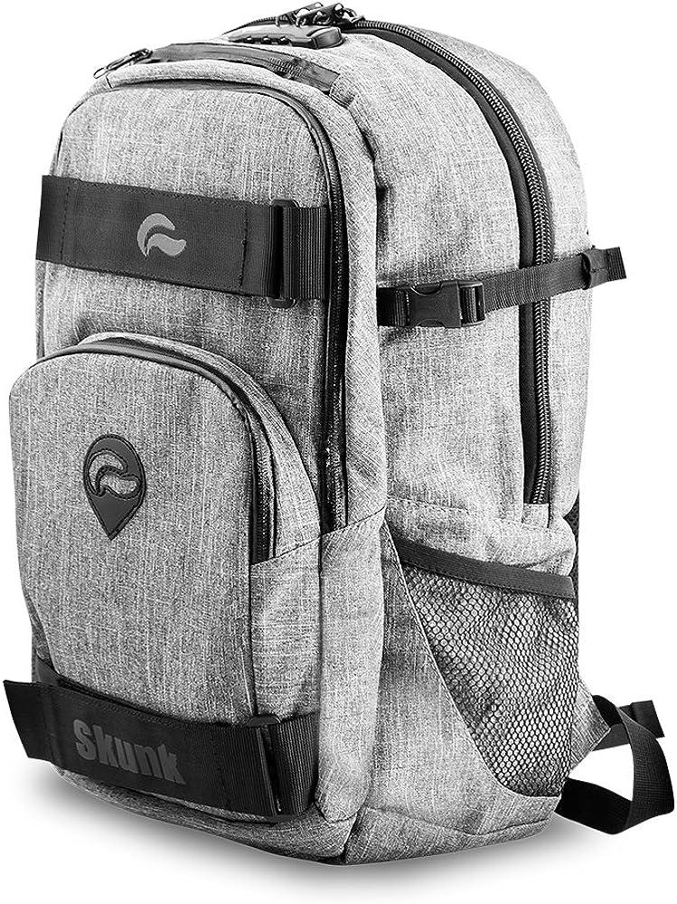 Skunk Nomad Skaters Backpack