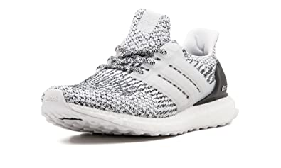 cfae0985e04 Image Unavailable. Image not available for. Colour  Adidas UltraBOOST -  S80636