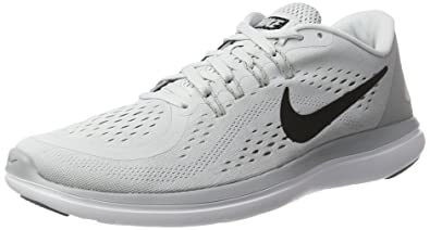 cc7fcc9554582 Nike Men s Free Rn Sense Running Shoe Fitness  Amazon.co.uk  Shoes ...