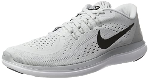 b72e5b9f958839 Nike Men s Free Rn Sense Running Shoe Fitness  Amazon.co.uk  Shoes ...