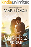 Mein Herz für dich (German Edition)