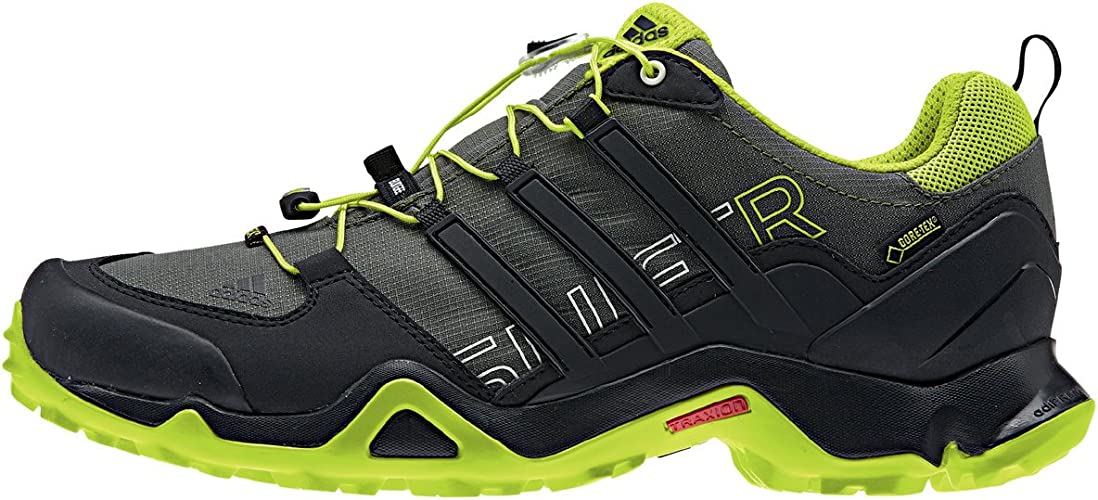 adidas Performance Terrex Swift R GTX, Chaussures de