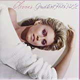 Olivia Newton-John: Greatest Hits, Vol. 2