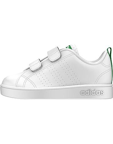 premium selection 58c73 3bf1b Adidas Vs Adv Cl Cmf Inf, Scarpe da Fitness Unisex - Bambini