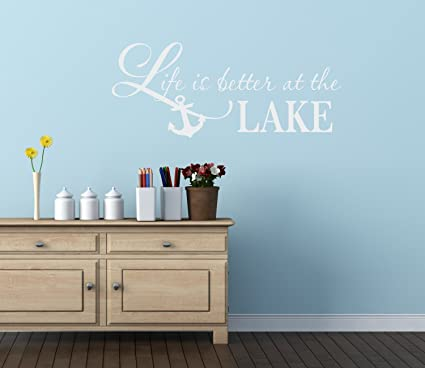 Home decor boost your love life