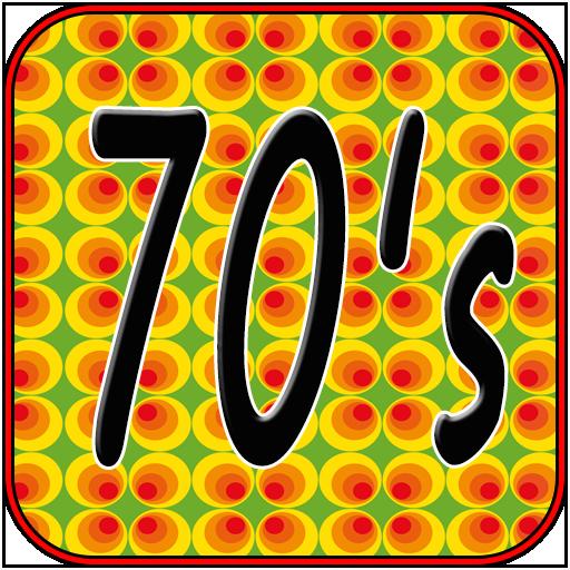 Free Radio 70s - Disco, Pop, Funk And More (70s Italian)