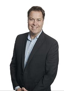 Dan McGraw