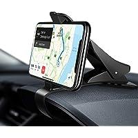 Eono by Amazon - Telefoonhouder Auto, Universele Auto Dashboard Telefoonhouder, Mobiele Telefoonhouder Cradle voor…