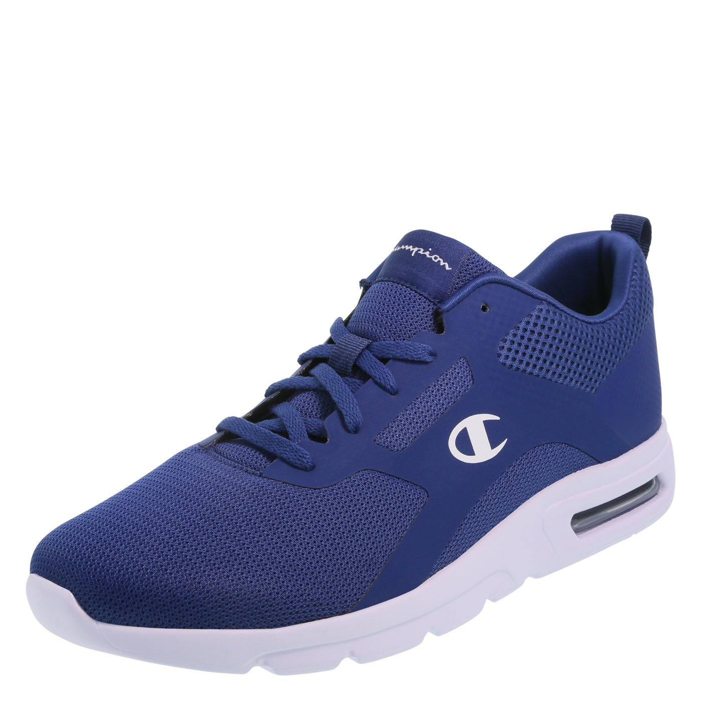 Champion Men's Concur X-Cell Runner B07DRRCPPY 10.5 D(M) US|Navy