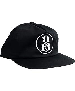 71d24c8d24b91 REBEL8 Logo Script Snapback at Amazon Men s Clothing store