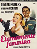 Eternamente femmina [IT Import]