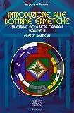 Introduzione alle dottrine ermetiche: 3